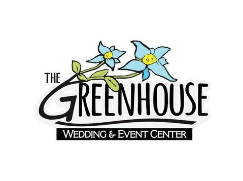 The Greenhouse Wedding & Event Venue - Conference & Event Organisers