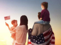 eb5 in Usa (1) - Immigration Services