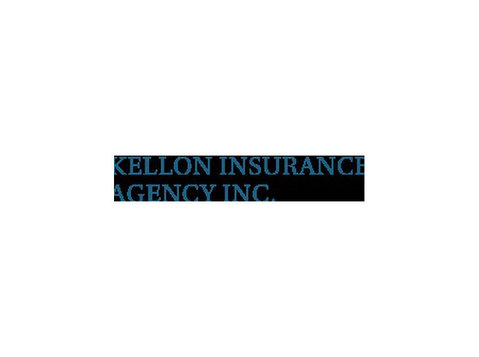 Kellon Insurance Agency - Insurance companies