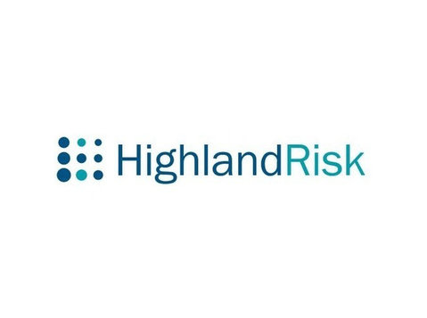 Highland Risk Services - Insurance companies