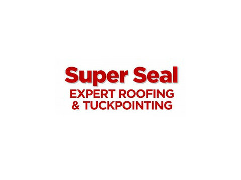 Super Seal Roofing and Tuckpointing - Roofers & Roofing Contractors
