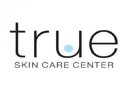 True Skin Care Center - Beauty Treatments