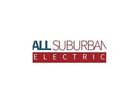 All Suburban Electric - Electricians