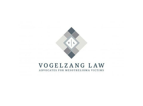 Vogelzang Law - Commercial Lawyers