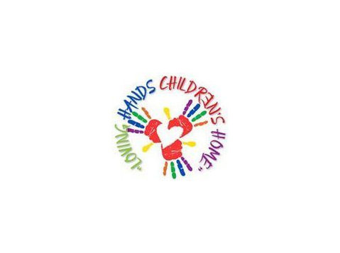 Charity for Children Sherman Oaks | Loving Hands Childrens - Children & Families