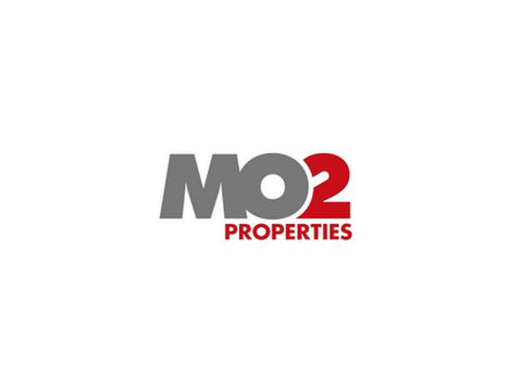 Mo2 Properties - Property Management