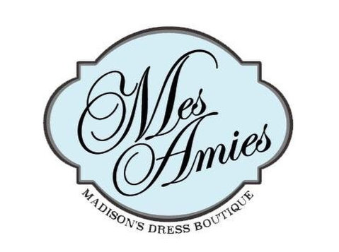 Mes Amies Naperville's Dress Boutique - Clothes