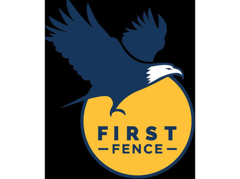 First Fence Company - Home & Garden Services