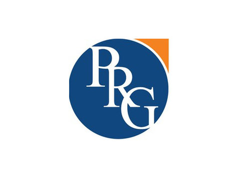 Physicians Revenue Group, Inc. - Business Accountants