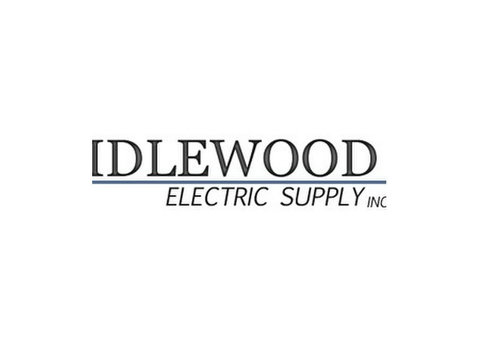 Idlewood Electric Supply - Electrical Goods & Appliances