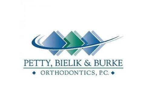 Petty, Bielik & Burke Orthodontics - Dentists