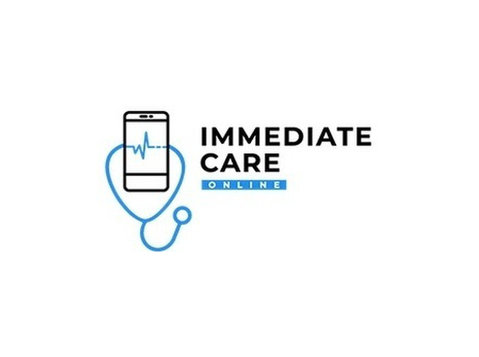 Immediate Care Online - Pharmacies & Medical supplies