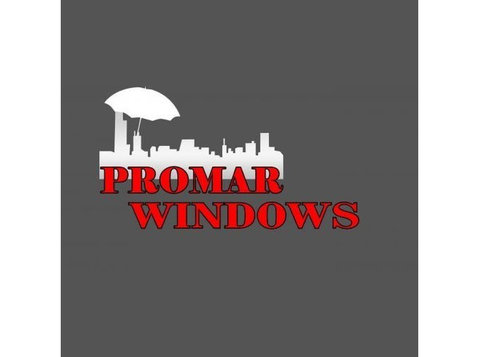 Arlington Heights Promar Window Replacement - Windows, Doors & Conservatories