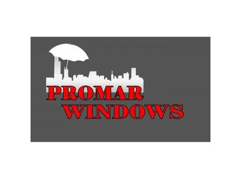Downers Grove Promar Window Replacement - Windows, Doors & Conservatories