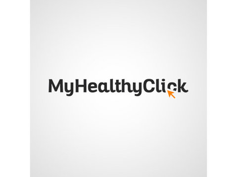 MyHealthyClick - Expat websites