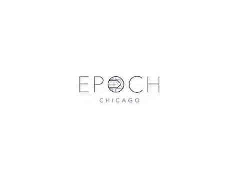 Epoch Chicago - Estate portals