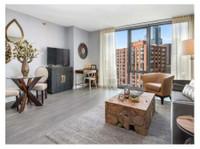 Epoch Chicago (3) - Estate portals