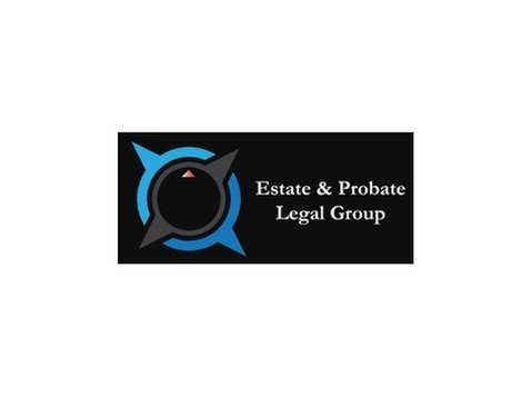 Estate and Probate Legal Group, Ltd. - Commercial Lawyers