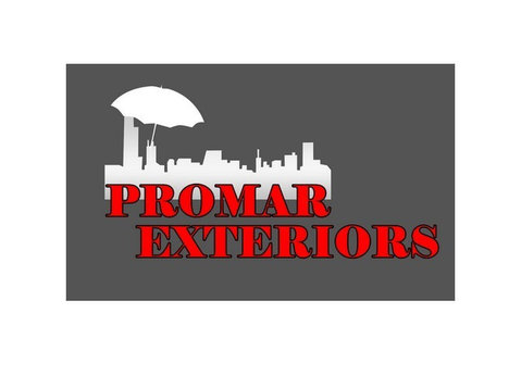 Joliet Promar Window Replacement - Windows, Doors & Conservatories