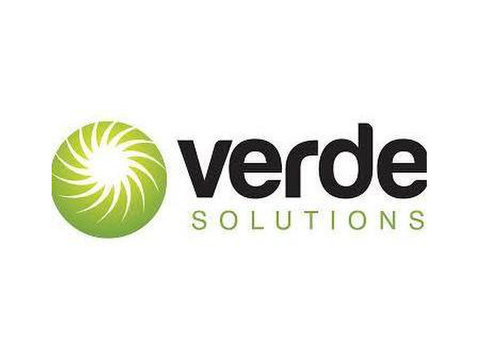verde solutions llc - Solar, Wind & Renewable Energy