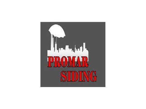 Schaumburg Promar Siding - Roofers & Roofing Contractors