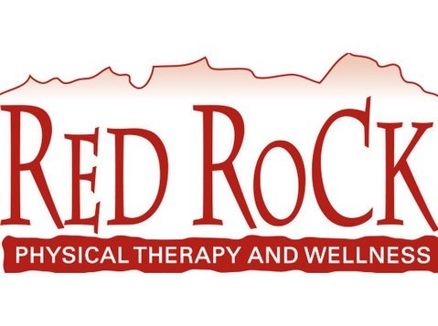 Red Rock Physical Therapy and Wellness - Alternative Healthcare