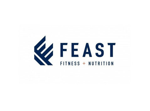 Feast Fitness and Nutrition - Gyms, Personal Trainers & Fitness Classes