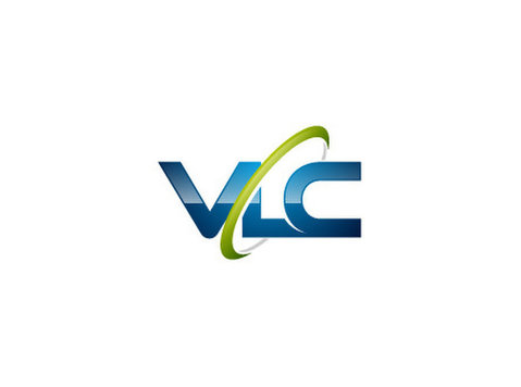 vlcsolutions - Business & Networking