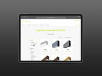 iSimplifyMe (2) - Webdesign