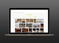 iSimplifyMe (4) - Webdesign