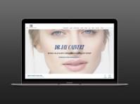 iSimplifyMe (6) - Webdesign