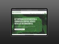 iSimplifyMe (7) - Webdesign