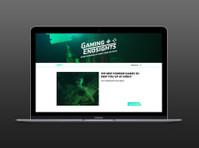 iSimplifyMe (8) - Webdesign