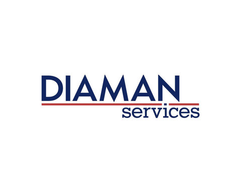 Diaman Services - Cleaners & Cleaning services