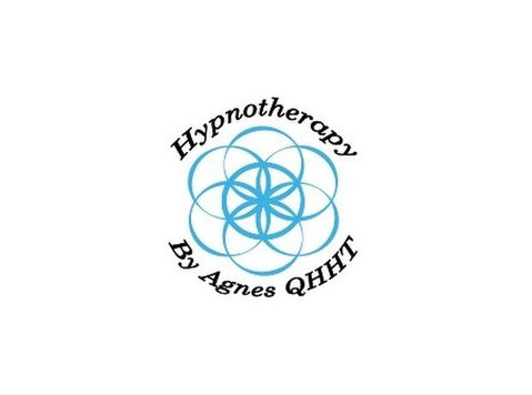 ⭐Hypnotherapy By Agnes⭐ - Doctors