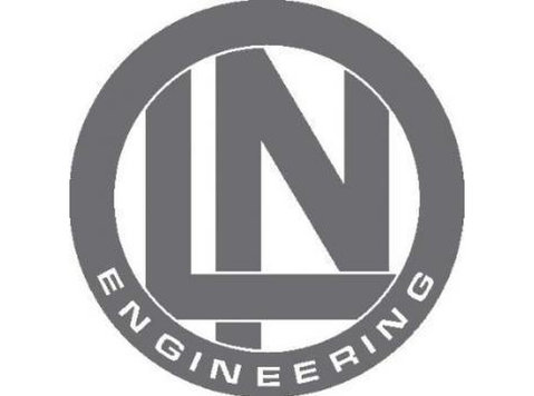 LN Engineering LLC - Car Repairs & Motor Service