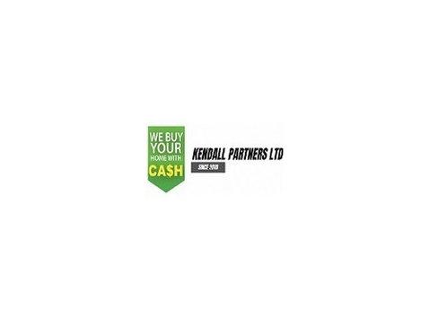 Kendall Partners, Ltd - Property Management