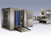Premier Handling Solutions (4) - Import/Export