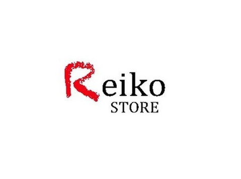 Reiko Store - Removals & Transport