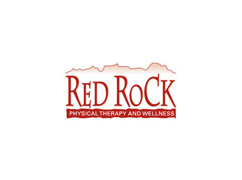 Red Rock Physical Therapy & Wellness - Hospitals & Clinics