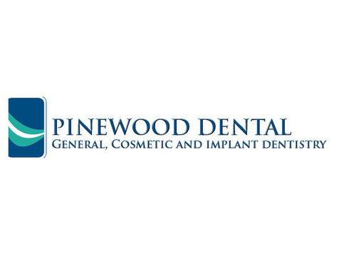 Pinewood Dental - Dentists