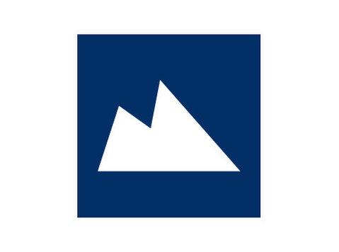 Blueblaze, Inc. - Консултации