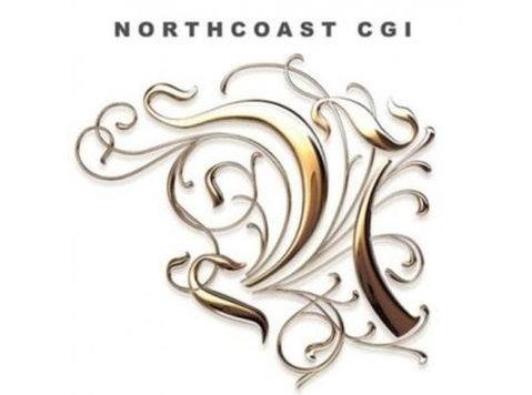 Northcoastcgi - Photographers