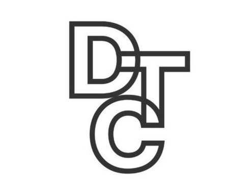 Digital Third Coast - Marketing & PR