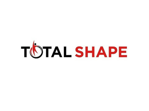 Total Shape - Wellness & Beauty