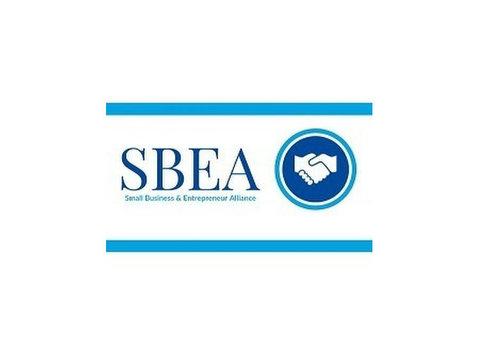 SBEA - Business & Networking