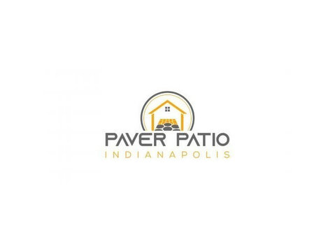 Paver Patio Pros Indianapolis - Gardeners & Landscaping