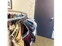 Olgyn Apparel (4) - Clothes