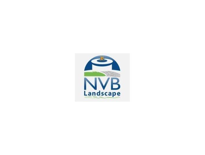NVB Landscape - Gardeners & Landscaping