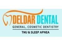 Deldar Dental - Tandartsen